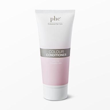 Colour Protection Conditioner 60 ml
