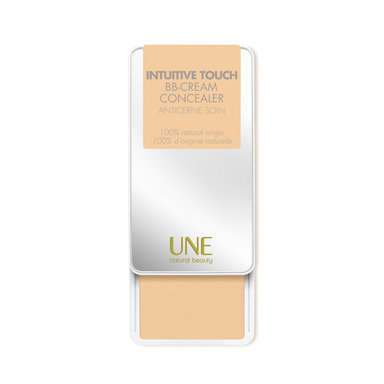 Intuitive Touch BB Cream Concealer