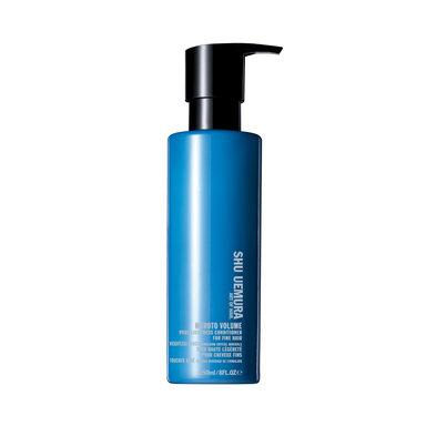 Muroto Volume Amplify Conditioner 250 ml