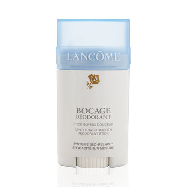 Bocage Deodorant Stick 40 ml