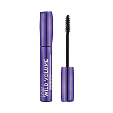 Blueberry Wild Volume Mascara