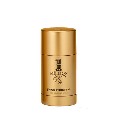 One Million Deodorant 75 ml