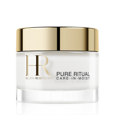 Pure Ritual Day Cream 50 ml