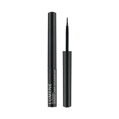Blueberry Intense Liner Waterproof