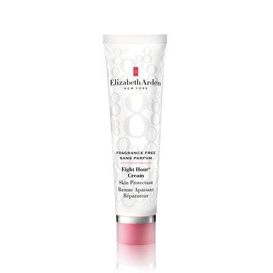 Eight Hour Cream Skin Protectant Fragrance Free 50 ml