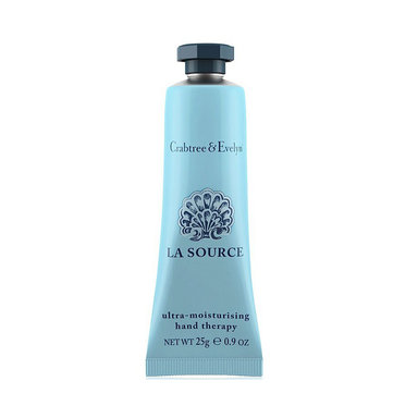 La Source Hand Therapy 50 g