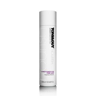 Conditioner Fine Hair 250 ml
