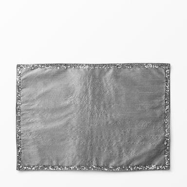 Tablett, 34x48 cm