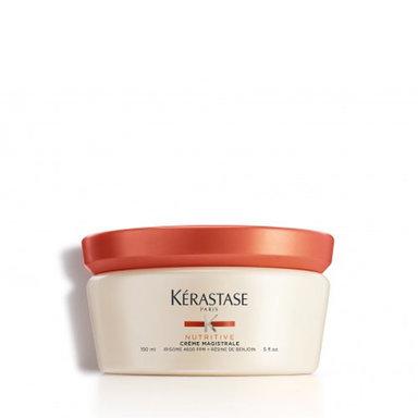 Nutritive Crème Magistral