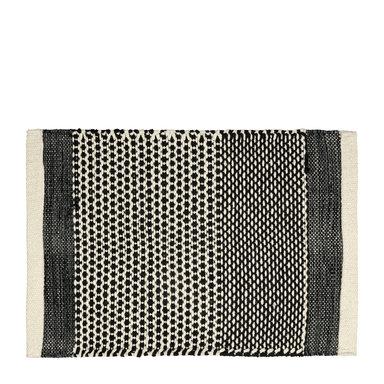 Tablett Punjab, 34x48 cm