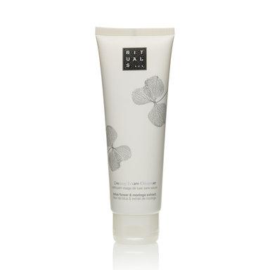 Creamy Foam Cleanser 125 ml