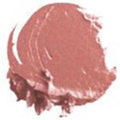 High Impact Lip Colour