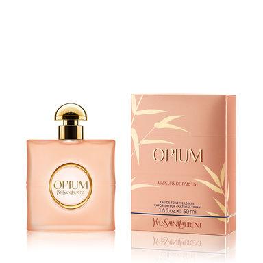 Opium Vapeur De Parfum EdT