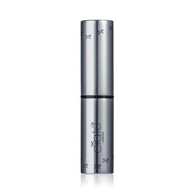 Scrub Stix Exfoliating Lip Balm
