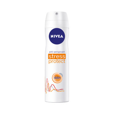 Deo Stress Protect Spray 150 ml