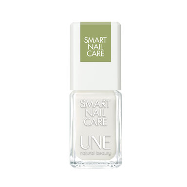 Smart Nail Care