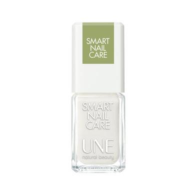 Smart Nail Care