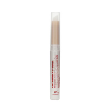 Anti-blemish Coverstick 2 ml