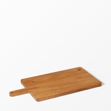 Skärbräda Strimla 38×24 cm