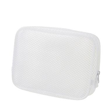 Box Pouch Small 13×17 cm
