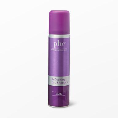 Refreshing Dry Shampoo Dark 150 ml