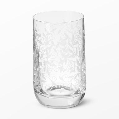 Dricksglas Harmoni 20 cl