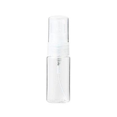 Pump Bottle – 15ml