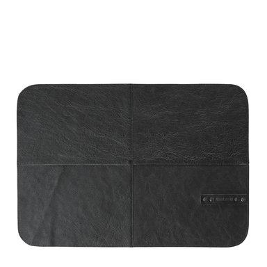 Tablett Gourmet, 48x38 cm