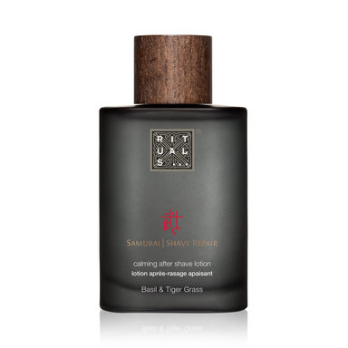 Samurai Shave Repair After Shave Lotion 150 ml
