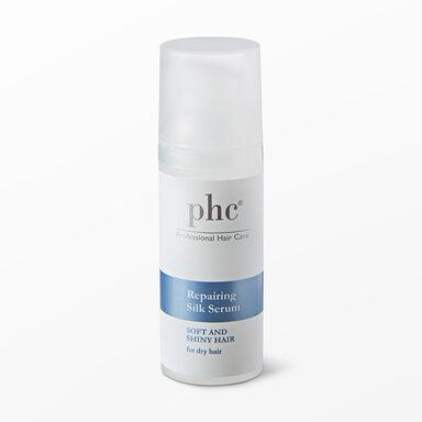 Hair Repair Silk Serum 50 ml