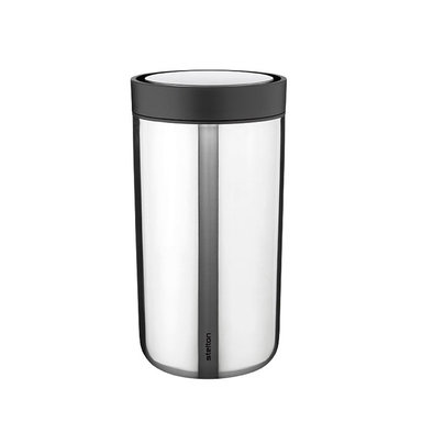 Take away-mugg To Go Click 02 liter