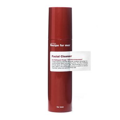 Facial Cleanser 100 ml