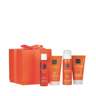 True Happiness Gift Set Small