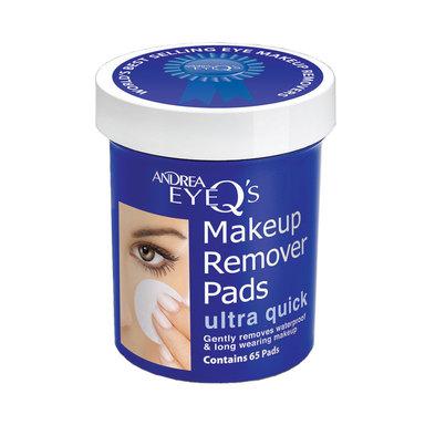 EyeQ Ultra Quick