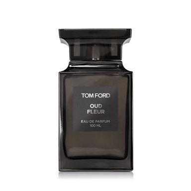 Oud Fleur EdP 100 ml
