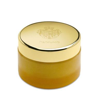 Profumo Body Cream 150 g