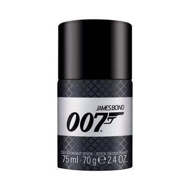 Bond 007 Deo 75 ml
