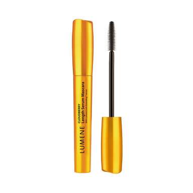 Cloudberry Lenght Serum Mascara