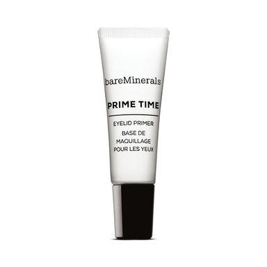 Prime Time™ Eyelid Primer