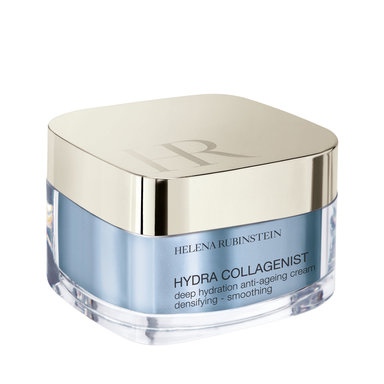 Collagenist Hydra Cream 50 ml