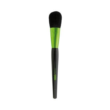 Eco Blush Brush
