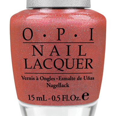DS Nail Laquer