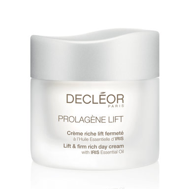 Lift And Firm Day Cream Dry Skin 50 ml