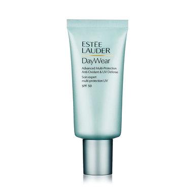 DayWear Anti-Oxidant UV Defense SPF 50 30 ml