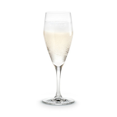 Champagneglas Perfection