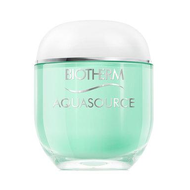 Aquasource Normal/Combination Skin 125 ml
