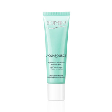 Aquasource Gel Tube 30 ml