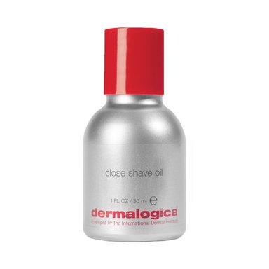 Close Shave Oil 30 ml