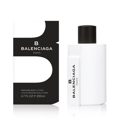 Balenciaga Body Lotion 200 ml