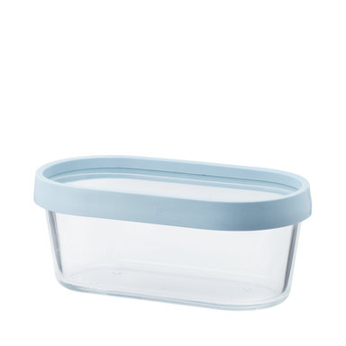 Ugns-/Förvaringsbox Cook & Freeze medium